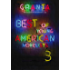 Granta 139: Best of Young American Novelists