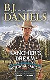 Rancher's Dream (The Montana Cahills Book 6)