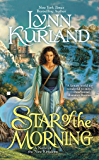 Star of the Morning (A Novel of the Nine Kingdoms Book 1)