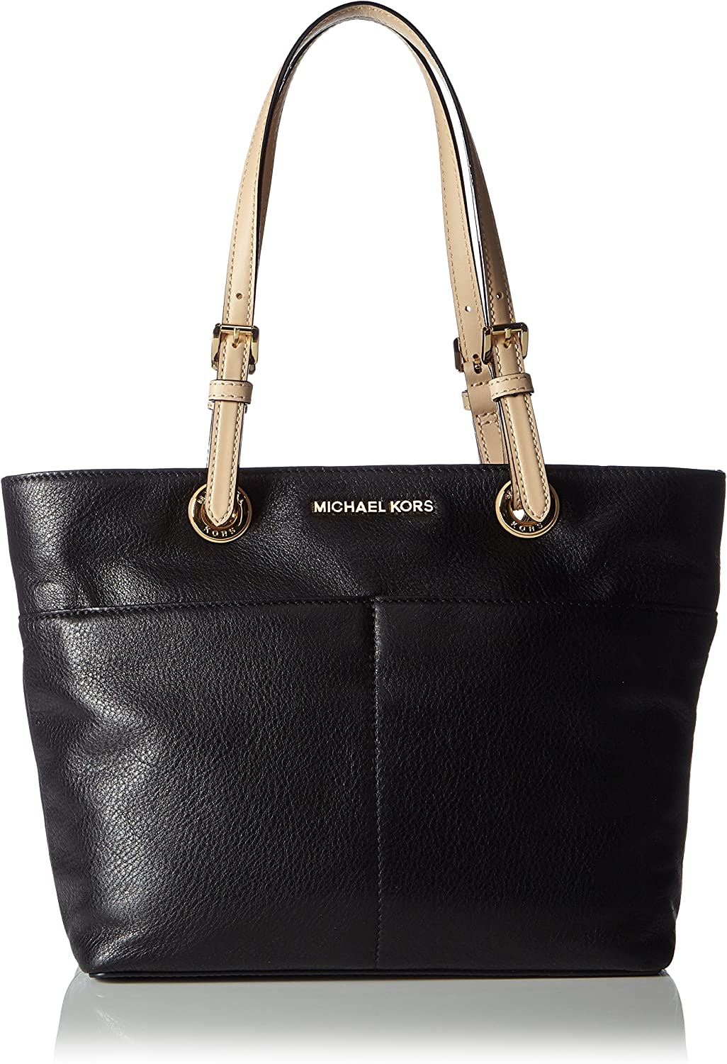 h and m tasche michael kors