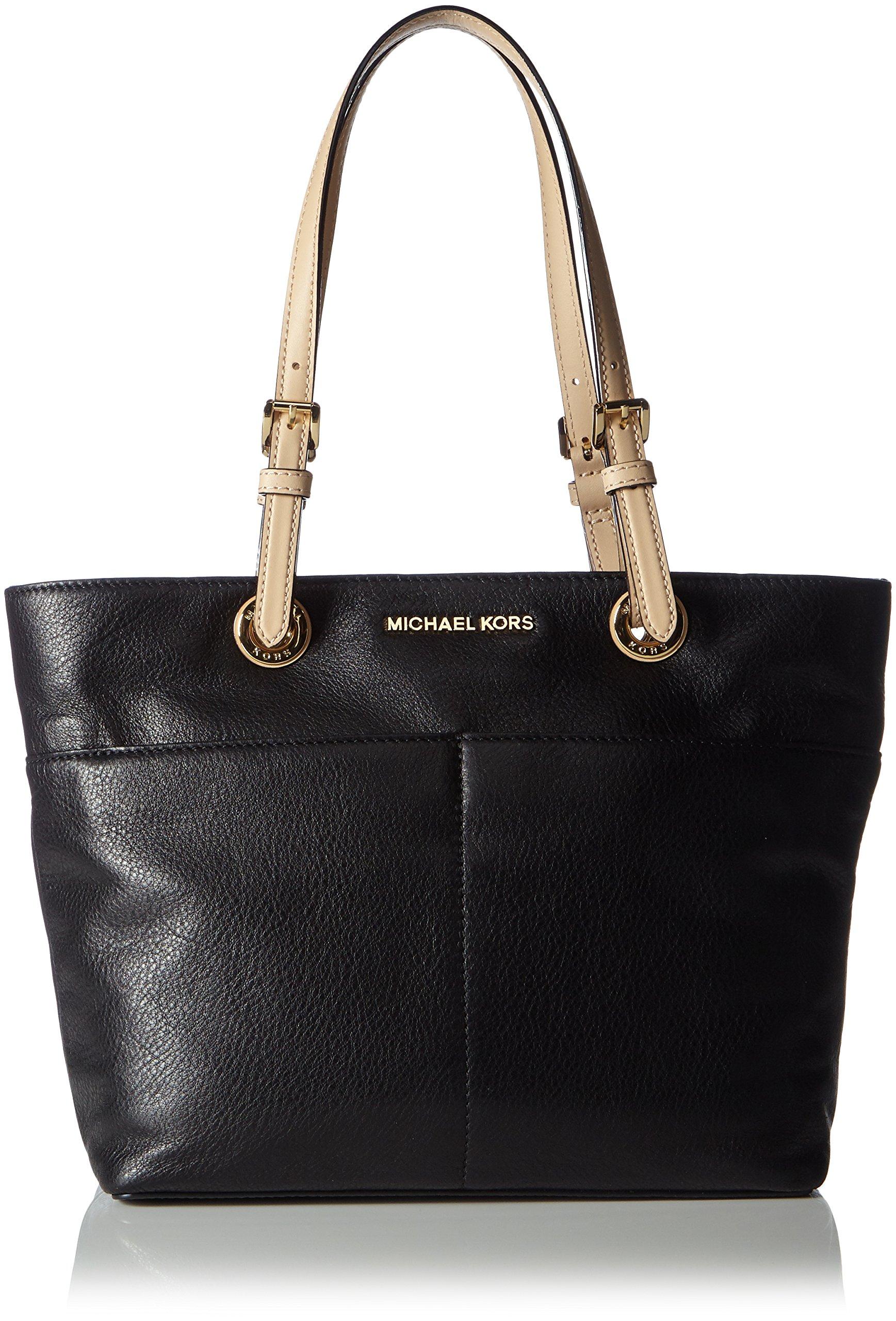 Best Rated in Women s Top-Handle Handbags   Helpful Customer Reviews ... 3ad4680921722
