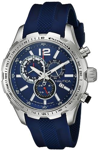 Reloj - Nautica - para - NAD15513G