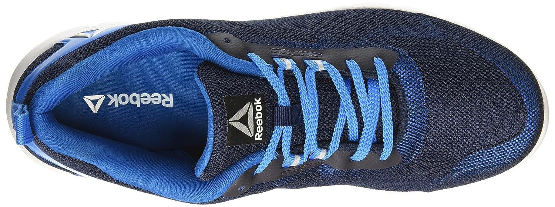 Chaussures De Sport Reebok De Prix Inde mnnymFA