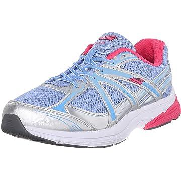 mini Avia Avi-Rise Running Shoe