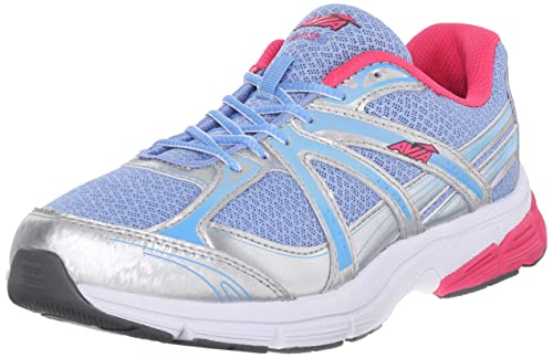 Avia Avi-Rise Running Shoe