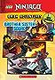 Brother/Sister Squad (LEGO Ninjago: Brick Adventures)