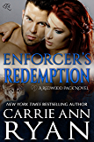 Enforcer's Redemption (Redwood Pack Book 4)