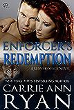 Enforcer's Redemption (Redwood Pack Book 3)