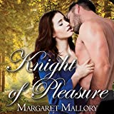 All The King's Men: Knight of Pleasure, Book 2