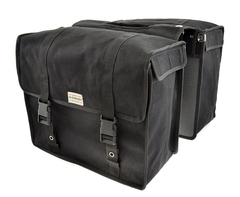 - 412383 AGU Canvas /& Beach Tote Bag brown brown