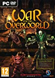 War for the Overworld: Underlord Edition (PC DVD)