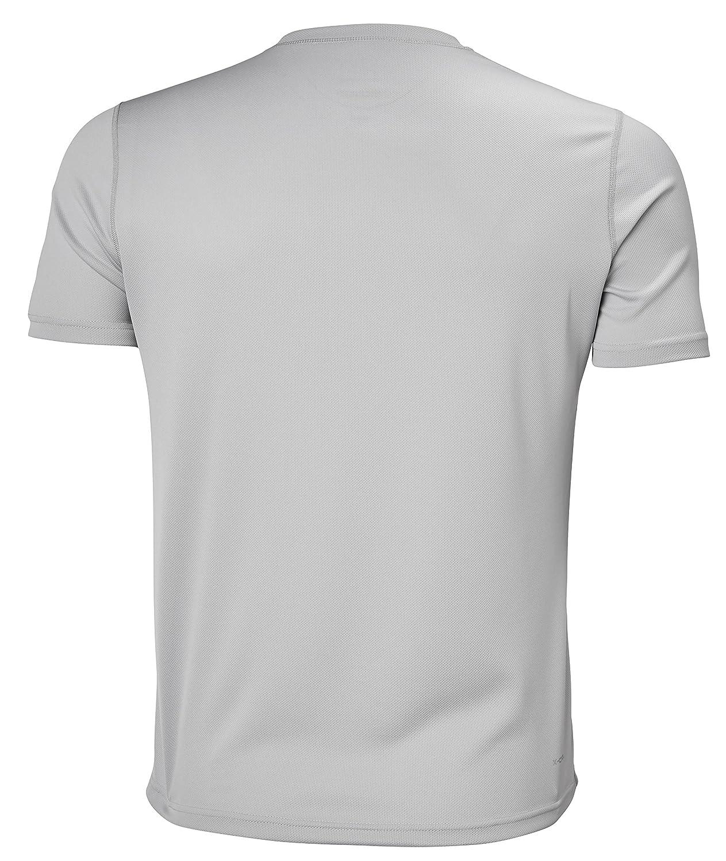 Helly Hansen Tech T-Shirt