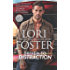 Driven to Distraction (Road to Love)