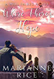Where There's Hope (A Well Paired Novel)