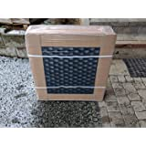 Amazon Core Path Gravel Pathway Stabilizer Grid with