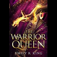 The Warrior Queen (The Hundredth Queen Book 4) (English Edition)