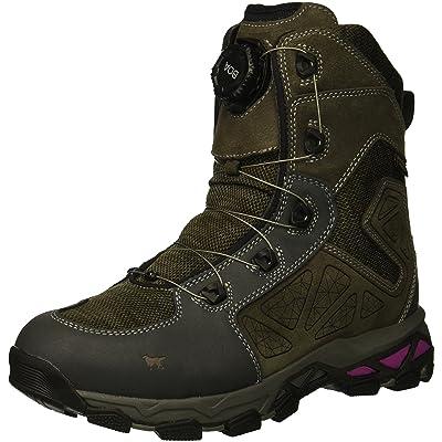Irish Setter Women's Ravine Hiking Boot | Hiking Boots