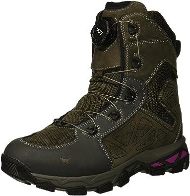 7c493d61f27 Amazon.com: Irish Setter Women's Ravine Hiking Boot: Shoes