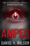 Amped (English Edition)