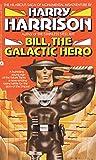Bill the Galactic Hero, Vol. 1
