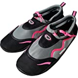TWF Women's Weever Wet Shoes