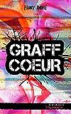 Graff coeur (BMR)