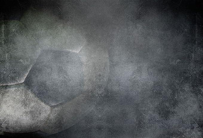 Kate 7 X 150 Dunkelgrau Hintergrund Abstrakt Textur Kamera