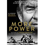 Amazon Com The Kiwi Pair Ebook Murray Eric Bond Hamish Kindle Store