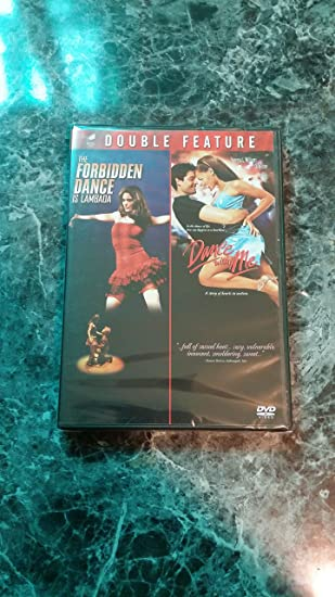 The Forbidden Dance Is Lambada / Dance With Me by Amazon