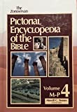 Zondervan Pictorial Encyclopedia of the Bible Vol.#4