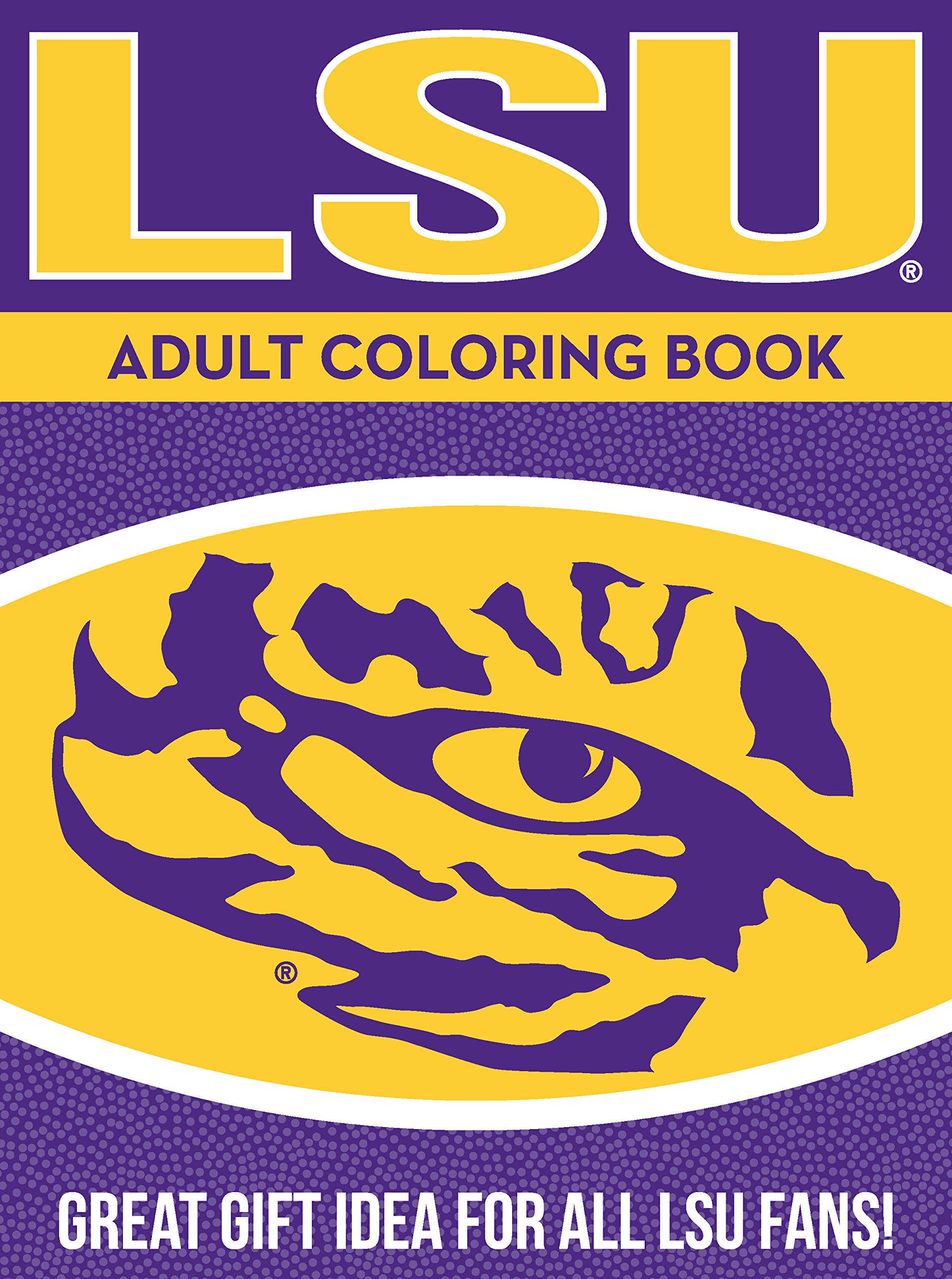coloring book ~ Staggering Football Coloring Sheets Book American ... | 2560x1905