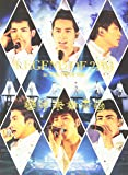 LEGEND OF 2PM in TOKYO DOME(初回生産限定盤) [DVD]