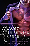 Master in Shining Armor (Masters Unleashed)