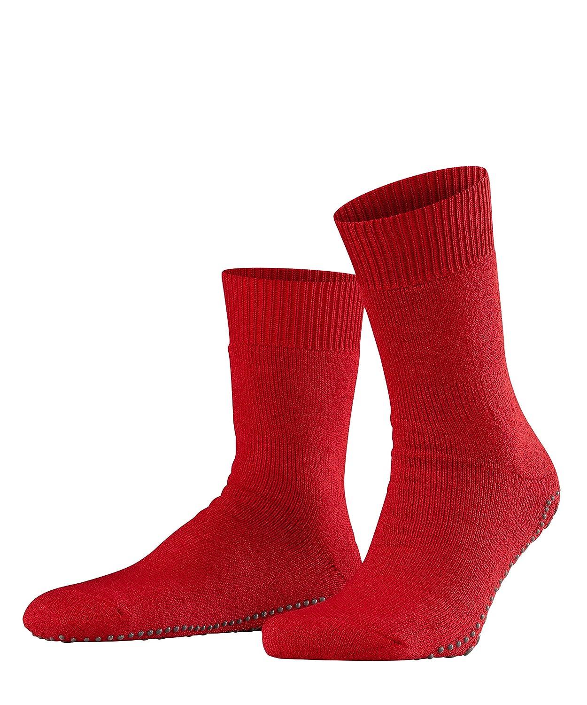 Falke Mens Homepads Comfortable Home Socks