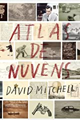 Atlas de nuvens (Portuguese Edition) Kindle Edition