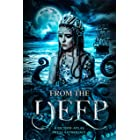From The Deep: A Fiction-Atlas Press Anthology (Fiction-Atlas Anthologies)