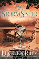 The Seven Sisters 02. The Storm
