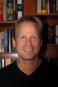 Mark J. Rose
