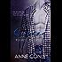 Craze (Pierce Securities Book 1)