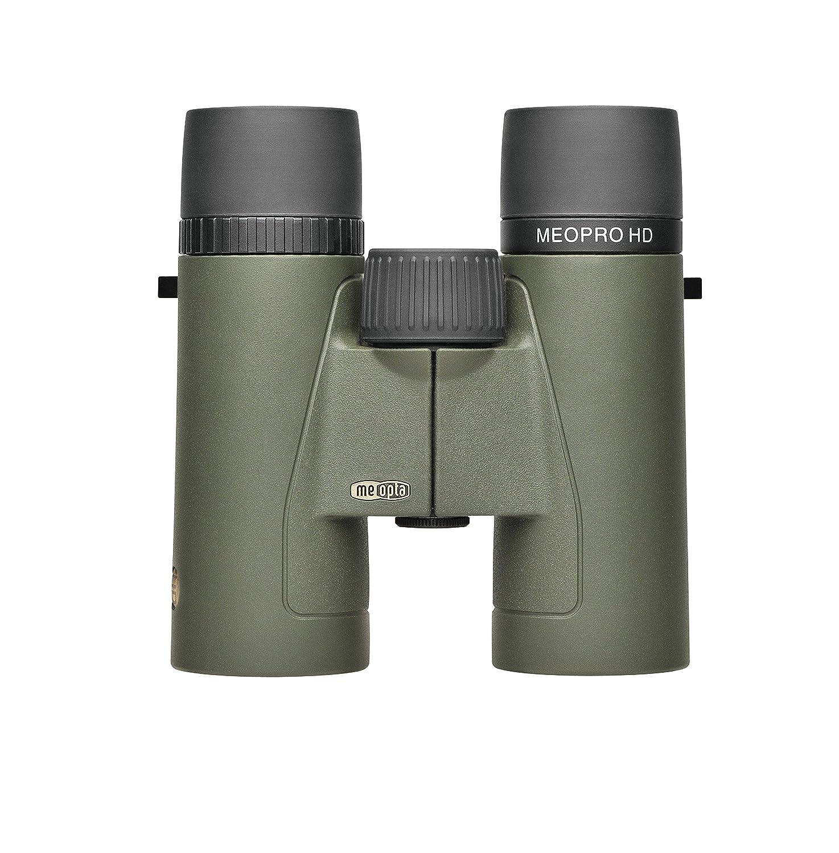 メオプタMeoPro HD 10 x 32 mm双眼鏡 B00N6VSHWI