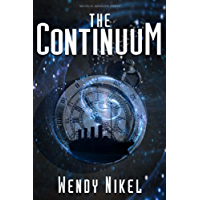 The Continuum (Place in Time Book 1)