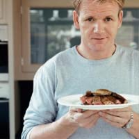 Gordon Ramsay Best Recipes