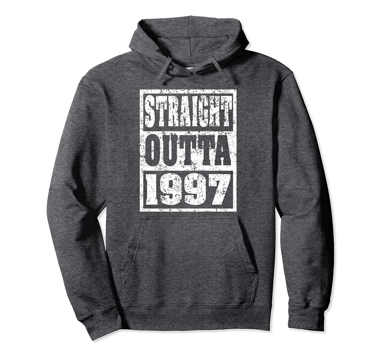 Vintage Retro Shirt-Bawle
