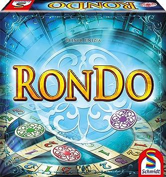 """Résultat de recherche d'images pour """"jeu rondo"""""""