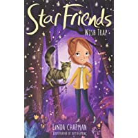 Star Friends: Wish Trap