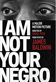 Amazon notes of a native son ebook james baldwin edward p i am not your negro a companion edition to the documentary film directed by raoul fandeluxe Images