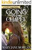 Going to the Chapel (Crystal Springs Romances: The Wedding Chapel Book 1)