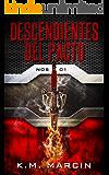 Descendientes del Pacto (NOS nº 1)