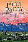 Calder Brand (The Calder Brand Book 1)