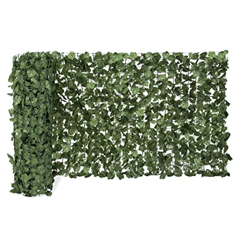 Amazon.com : Best Choice Products 94x39in Artificial Faux Ivy Hedge on backyard landscape ideas, backyard firewood ideas, backyard slate ideas, backyard rock ideas, backyard gardens ideas, backyard bark ideas, backyard wood ideas, backyard paving ideas, backyard grass ideas, backyard walls ideas, backyard golf ideas, backyard water ideas, backyard plants ideas, backyard cement ideas, backyard fruit trees ideas, backyard lawn ideas, backyard greenhouse ideas, backyard construction ideas, backyard sports ideas, backyard nursery ideas,